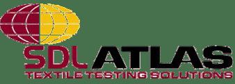 SDL Atlas - Textile Testing Solutions Logo