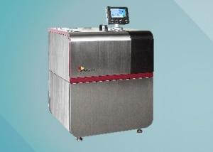 Rotawash – Waschtester für Farbechtheitsprüfungen Ü