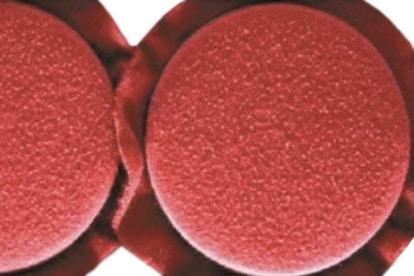 Pillgrade-Pilling-Beurteilung Pills