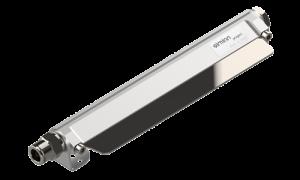 Airknife ABT-200