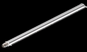 ABX1500 Airknife