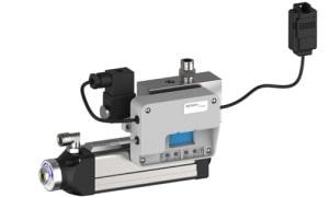 Wirbelrohr VRX500 Xtronic