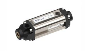 Wirbelrohr Vortex Tube VRX100